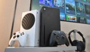 LIVESTREAM. Volg hier het lanceringsevent over de Xbox Series X, de nieuwe spelconsole van Microsoft