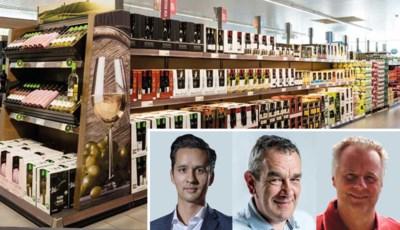 Geen geld, maar toch geen slechte wijn: hoe kan een supermarkt wijn aanbieden voor nog geen 3 euro per fles?