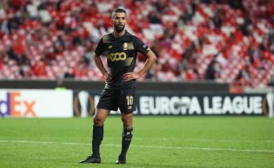 MONEY TIME. 38,9 miljoen euro gaf Standard vorig seizoen uit aan lonen, dat is evenveel als Club Brugge