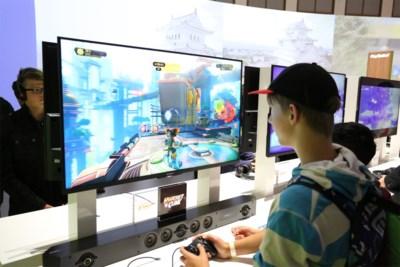 Waarom eeuwige concurrenten Sony en Microsoft hun nieuwe Xbox en Playstation plots tegelijk uitbrengen