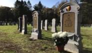Man zoekt oorlogsgraf in Duitsland maar vindt zijn overgrootvader in Leopoldsburg