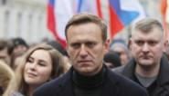 Europees Hof veroordeelt Rusland voor slechte behandeling van oppositieleider-gifslachtoffer Navalny