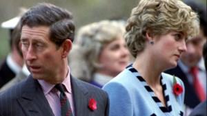 """""""Prins Charles vertelde Diana avond voor huwelijk dat hij niet van haar hield"""""""