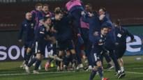 Laatste vier deelnemers EK voetbal 2021 zijn bekend: zo zien de zes poules eruit