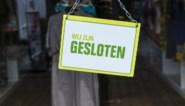 Vlaamse regering lanceert maatregelen om ondernemers te steunen: 10 procent omzet terugbetaald en cursussen over webshops