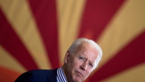 Chinese president Xi Jinping feliciteert Joe Biden als nieuw verkozen Amerikaanse president