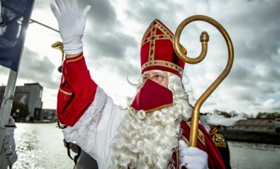 """""""De wachttijden lopen nu al behoorlijk op"""": webshops en speelgoedketens slaan alarm voor Sinterklaas"""