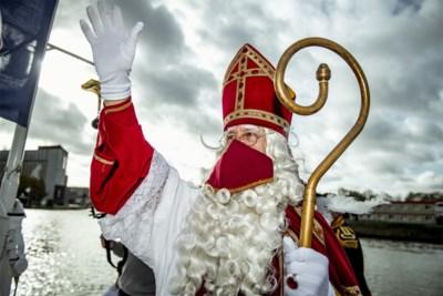 Assistenten van Sinterklaas reageren op brief van ministers:... - Het  Nieuwsblad Mobile