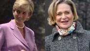 ROYALS. Ongeziene foto van Diana duikt op, prinses Delphine verandert achternaam