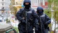 Parket verdenkt 21 mensen van medeplichtigheid bij aanslag in Wenen