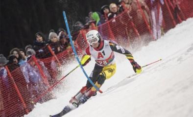 De horrorcrash, de wonderbaarlijke wederopstanding en de zege tegen corona: de slalom tussen ups en downs van topskiër Armand Marchant