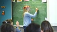Net nu de scholen weer opengaan, blijken kinderen toch vatbaarder te zijn voor corona dan gedacht: moeten we ons zorgen maken?
