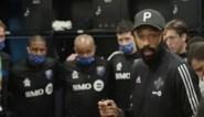 """Voetballegende Thierry Henry gaat viraal met begeesterende speech voor cruciale wedstrijd: """"Het is oorlog!"""""""