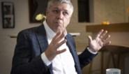 Jo Vandeurzen halveert zijn vergoeding als voorzitter UHasselt