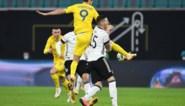 OVERZICHT NATIONS LEAGUE. Frankrijk pakt revanche, Ramos mist twee strafschoppen en Duitsland wint overtuigend