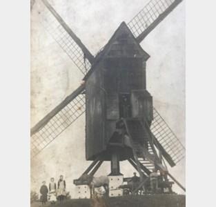 49ste jaarboek van Heemkring Scheldeveld