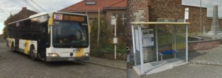 Petitie eist behoud lijnbus in Outgaarden