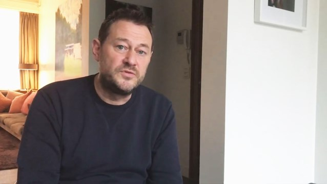 VRT weigert 12 miljoen euro te betalen aan Bart De Pauw