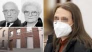 Pleegde Alinda (47) als tiener dubbele moord? Jeansbroek werpt 30 jaar later nieuw licht op de feiten
