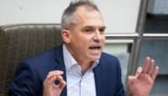 Vlaams minister van Wonen boos omdat huis of appartement bezichtigen nog altijd niet kan