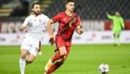 Geblesseerden Leander Dendoncker, Dedryck Boyata en Jérémy Doku vallen uit wedstrijdselectie voor duel van Rode Duivels tegen Engeland
