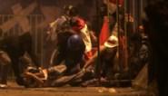Dode bij betogingen tegen nieuwe president Peru
