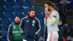 Twee penaltymissers, maar ach: geweldig wereldrecord wenkt voor Sergio Ramos, die zo ex-Anderlecht-aanvaller zal aftroeven