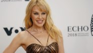 Record voor Kylie Minogue: vijf albums op nummer 1 in vijf decennia
