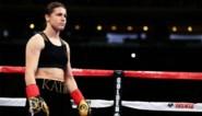 Na Delfine Persoon haalt ook Spaanse het niet: Katie Taylor verdedigt met succes vier titels bij lichtgewichten