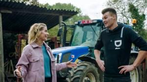 Welke boerenromance houdt stand? Dramatische wendingen in finale 'Boer zkt vrouw'