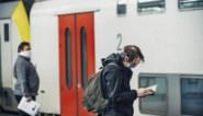 Een trein om het half uur in elk station, meer treinen 's avonds en tijdens de weekends: wie zal dat betalen?