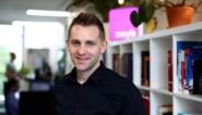 Oostenrijkse privacyactivist die eerder al Facebook voor de rechter daagde, richt vizier op Apple