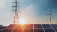 """Greenpeace: """"Energieleveranciers produceren steeds vaker echt groene stroom"""""""