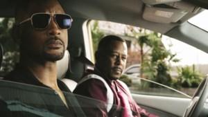 De best scorende film van het jaar komt van 'onze jongens': de zegetocht van Adil en Bilall