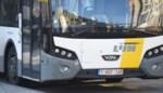 Dorpelingen voeren actie voor behoud van hun bus