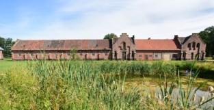 Gemeente zoekt uitbater voor hotel in Merksplas-Kolonie, opening gepland in 2023