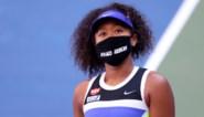 Over moeders, activisten, revelaties en jeugdidolen: wat moet u onthouden uit het tennisjaar 2020?