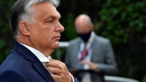 Hongarije en Polen blokkeren de Europese meerjarenbegroting en het herstelplan