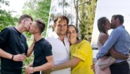 """Boer uit 'Boer zkt vrouw' gedumpt aan telefoon, vlak voordat koppel zou gaan samenwonen: """"Kon het amper geloven"""""""