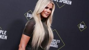 Khloé Kardashian geeft rondleiding in huis dat ze net voor ettelijke miljoenen verkocht