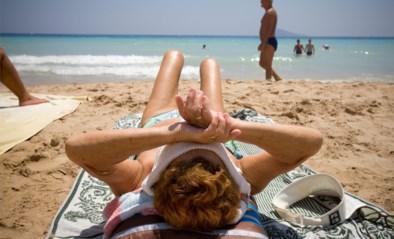 Nog veel vakantiedagen over? Zo zorg je ervoor dat er geen enkele verloren gaat