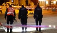 Zwitserse politie schiet man met mes dood