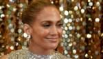 Jennifer Lopez laat eerste teaser los van haar make-upmerk JLo Beauty