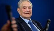 Waalse Univercells verleidt na Bill Gates ook miljardair George Soros