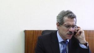 Amerikaanse Senaat keurt omstreden wet goed, Wereldantidopingagentschap WADA reageert verontrust