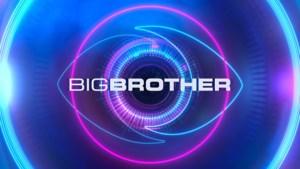 'Big Brother 2021 gaat in januari van start in huis in Nederland'