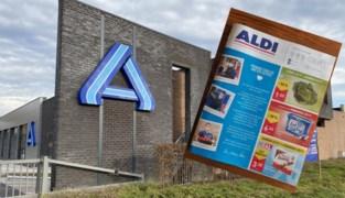 """Nederlands-Franse folder van Aldi overladen met kritiek maar supermarkt sust: """"Dit is eenmalig"""""""