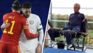 """José Mourinho cynisch over interlands: """"Een heerlijke en veilige week voor het voetbal"""""""