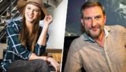 Acteurs zijn iets te loslippig: Moora Vander Veken komt terug 'Thuis', Peter Van De Velde verdwijnt binnenkort