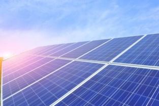 Stad investeert in energiezuinige stadsgebouwen